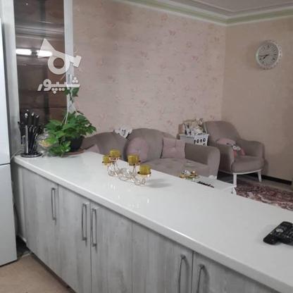فروش آپارتمان ۷۵ متر در پرند هسا۱ در گروه خرید و فروش املاک در تهران در شیپور-عکس3