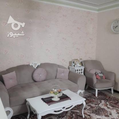 فروش آپارتمان ۷۵ متر در پرند هسا۱ در گروه خرید و فروش املاک در تهران در شیپور-عکس4