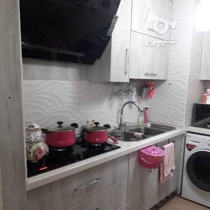 فروش آپارتمان ۷۵ متر در پرند هسا۱ در گروه خرید و فروش املاک در تهران در شیپور-عکس2