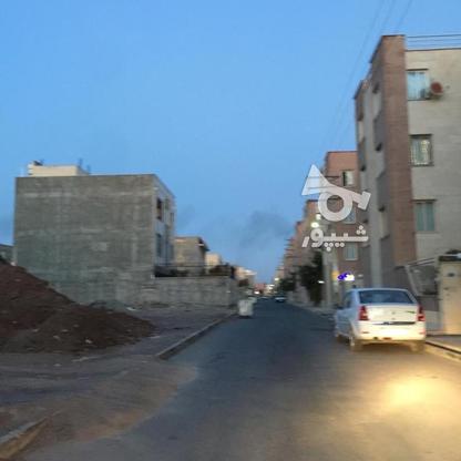 فروش زمین مسکونی ۲۴۲ متر در پرند در گروه خرید و فروش املاک در تهران در شیپور-عکس2