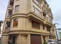 فروش آپارتمان 137 متری در قلب شهر در شیپور-عکس کوچک