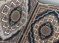 فرش 700شانه ناردون در شیپور-عکس کوچک