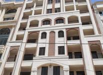 اجاره آپارتمان 90 متری در عظیمیه در شیپور-عکس کوچک