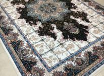 فرش هیوا گرشاسب ایران در شیپور-عکس کوچک