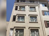 فروش آپارتمان 57 متر در امیریه در شیپور-عکس کوچک