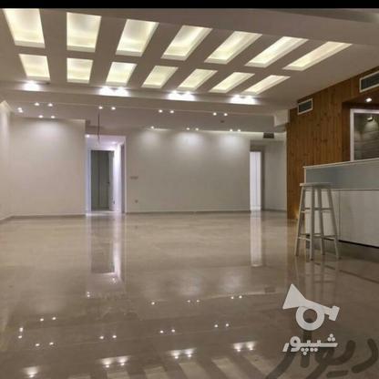 فروش آپارتمان 111 متر در یوسف آباد در گروه خرید و فروش املاک در تهران در شیپور-عکس4