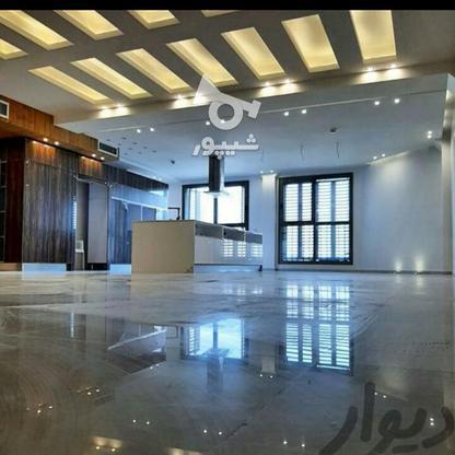 فروش آپارتمان 111 متر در یوسف آباد در گروه خرید و فروش املاک در تهران در شیپور-عکس2