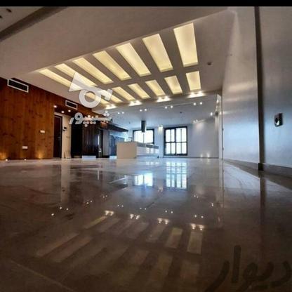 فروش آپارتمان 111 متر در یوسف آباد در گروه خرید و فروش املاک در تهران در شیپور-عکس1