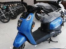 گلکسی  tn 110 مدل 1400 یکساله در شیپور