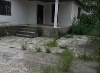 فروش زمین مسکونی ۳۴۰ متر در چالوس،منطقه فرهنگ. در شیپور-عکس کوچک