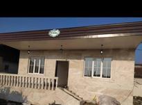 435 متر ویلای شیک در کیاشهر در شیپور-عکس کوچک