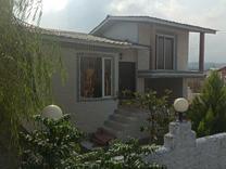 ویلا نیم پیلوت 270 متر در نوربامجوز  در شیپور