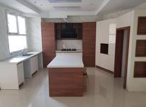 آپارتمان 153 متر در سعادت آباد در شیپور-عکس کوچک