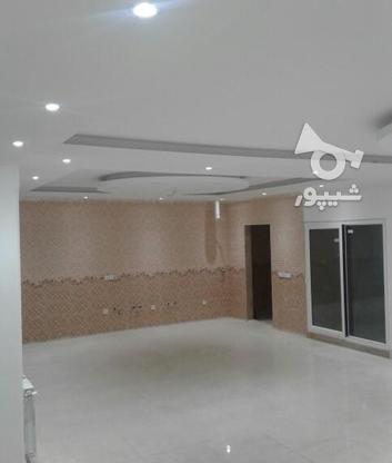 آپارتمان  160متر  لوکس  بلوار ساحلی  قیمت عالی در گروه خرید و فروش املاک در مازندران در شیپور-عکس1
