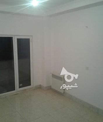 آپارتمان  160متر  لوکس  بلوار ساحلی  قیمت عالی در گروه خرید و فروش املاک در مازندران در شیپور-عکس3
