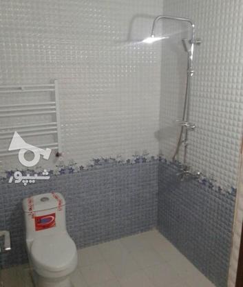 آپارتمان  160متر  لوکس  بلوار ساحلی  قیمت عالی در گروه خرید و فروش املاک در مازندران در شیپور-عکس5