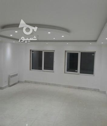 آپارتمان  160متر  لوکس  بلوار ساحلی  قیمت عالی در گروه خرید و فروش املاک در مازندران در شیپور-عکس6