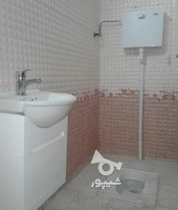 آپارتمان  160متر  لوکس  بلوار ساحلی  قیمت عالی در گروه خرید و فروش املاک در مازندران در شیپور-عکس4