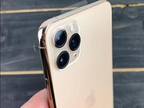 iPhone 11 pro max SH در شیپور