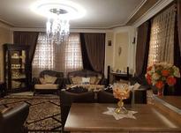 فروش آپارتمان 68 متر در امیریه در شیپور-عکس کوچک