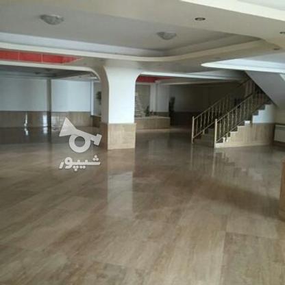 فروش آپارتمان 148 متر در نیاوران در گروه خرید و فروش املاک در تهران در شیپور-عکس5