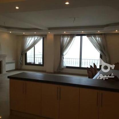 فروش آپارتمان 148 متر در نیاوران در گروه خرید و فروش املاک در تهران در شیپور-عکس1