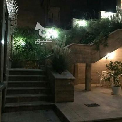 فروش آپارتمان 148 متر در نیاوران در گروه خرید و فروش املاک در تهران در شیپور-عکس8