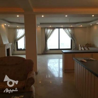 فروش آپارتمان 148 متر در نیاوران در گروه خرید و فروش املاک در تهران در شیپور-عکس2
