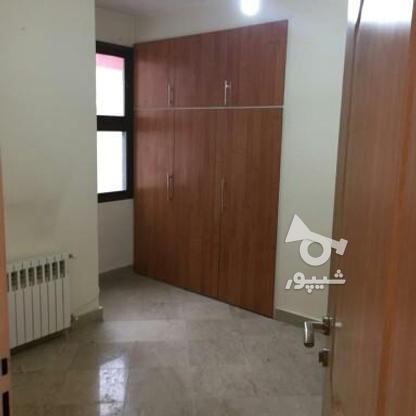 فروش آپارتمان 148 متر در نیاوران در گروه خرید و فروش املاک در تهران در شیپور-عکس4