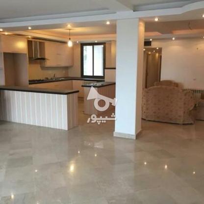 فروش آپارتمان 148 متر در نیاوران در گروه خرید و فروش املاک در تهران در شیپور-عکس9