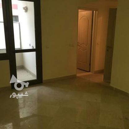 فروش آپارتمان 148 متر در نیاوران در گروه خرید و فروش املاک در تهران در شیپور-عکس3