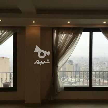 فروش آپارتمان 148 متر در نیاوران در گروه خرید و فروش املاک در تهران در شیپور-عکس6