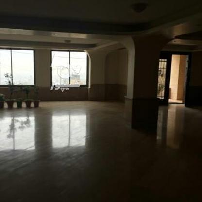 فروش آپارتمان 148 متر در نیاوران در گروه خرید و فروش املاک در تهران در شیپور-عکس7