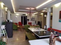 فروش آپارتمان 116 متر در سعادت آباد در شیپور-عکس کوچک