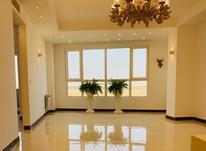 فروش آپارتمان 92 متر در زنبق - مهرشهر در شیپور-عکس کوچک