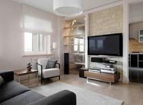 فروش آپارتمان 72 متری در خیابان ساری قائم شهر در شیپور-عکس کوچک