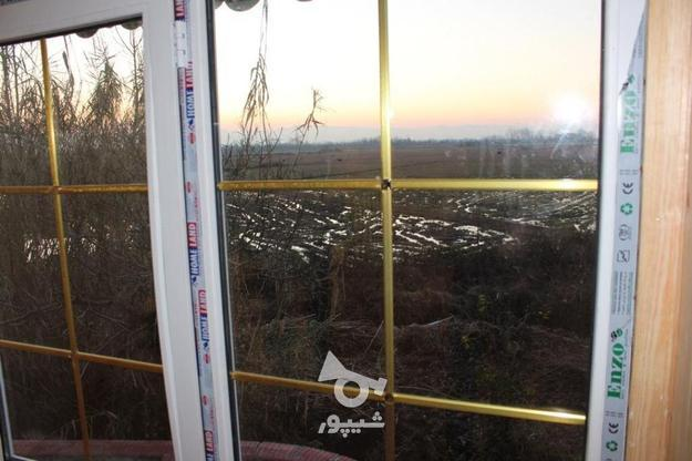 فروش ویلای 550 متری در محدوده خشکبیجار در گروه خرید و فروش املاک در گیلان در شیپور-عکس5