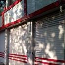 فروش زمین تجاری و مغازه 950 متری در غازیان/بندرانزلی