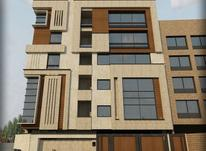 فروش آپارتمان 180 متر در رودکی در شیپور-عکس کوچک