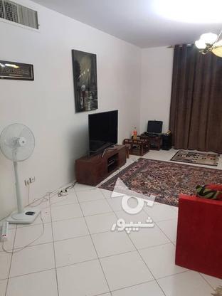 فروش آپارتمان 94 متر در سعادت آباد در گروه خرید و فروش املاک در تهران در شیپور-عکس2