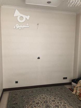 فروش آپارتمان 94 متر در سعادت آباد در گروه خرید و فروش املاک در تهران در شیپور-عکس8