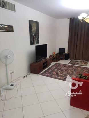 فروش آپارتمان 94 متر در سعادت آباد در گروه خرید و فروش املاک در تهران در شیپور-عکس3