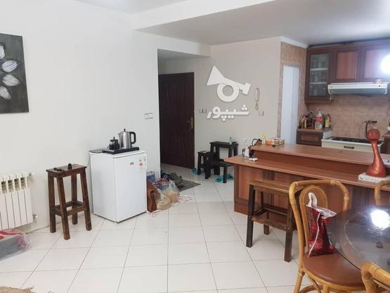 فروش آپارتمان 94 متر در سعادت آباد در گروه خرید و فروش املاک در تهران در شیپور-عکس6