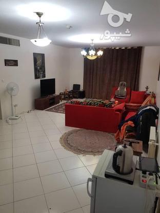 فروش آپارتمان 94 متر در سعادت آباد در گروه خرید و فروش املاک در تهران در شیپور-عکس7