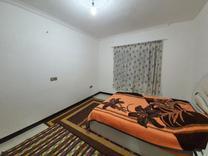 فروش ویلا 147 متر در بابلسر در شیپور