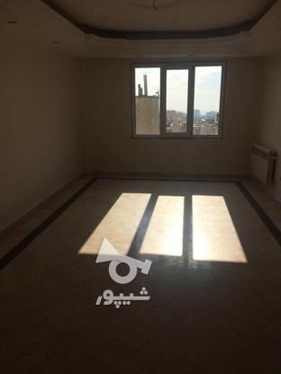 فروش آپارتمان 116 متر در سعادت آباد بازسازی  کامل در گروه خرید و فروش املاک در تهران در شیپور-عکس1