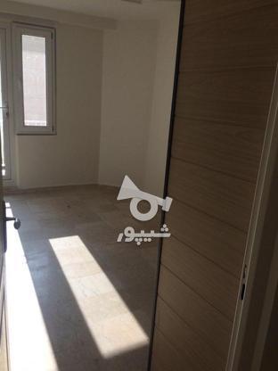 فروش آپارتمان 116 متر در سعادت آباد بازسازی  کامل در گروه خرید و فروش املاک در تهران در شیپور-عکس5