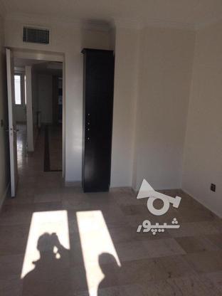 فروش آپارتمان 116 متر در سعادت آباد بازسازی  کامل در گروه خرید و فروش املاک در تهران در شیپور-عکس6