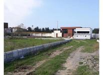 فروش زمین 312 متر در محمودآباد/بابلسر در شیپور-عکس کوچک