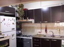 فروش آپارتمان 53 متر در اندیشه شهرک صدف در شیپور-عکس کوچک